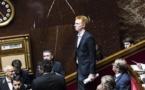 Les députés Insoumis, premiers vrais parlementaires de l'ère numérique