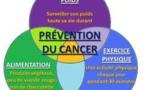 La vérité sur le cancer