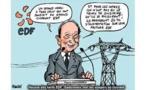 Votre facture EDF expliquée