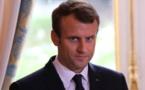 Aide toi chômeur, la main invisible de Macron f'aidera