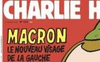 Macron offre une Porsche à 280 000 français !