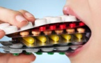 Antibiotiques :  réfléchissez toujours à interrompre votre traitement !