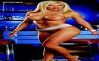 Les archives de Playboy enfin dévoilées