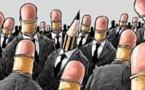 """""""Envoyé spécial"""" et """"Complément d'enquête"""" menacés sur France 2 : François Ruffin dénonce une """"censure politique"""""""