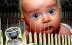 11 Vaccins ! le mensonge hallucinant de MM Buyzin