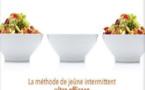 Le Fasting : un nouveau régime ?