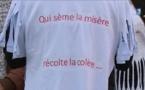 Alerte : maisons de retraite, une honte pour la France !