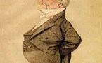 Louis Adolphe Thiers : le retour !