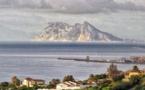 Mon nouveau paradis : Manilva, Andalousie