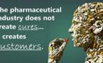 Industrie pharmaceutique : le rapport qui a « vendu la mèche »