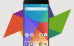 Xiaomi Mi A1 : le meilleur rapport qualité prix du moment