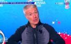 Coupe du monde 2018 : La France et le triomphe du football à capacité négative