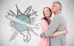 Les 12 idées reçues à oublier sur la retraite à l'étranger.