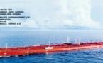 15 bateaux de marchandises polluent-ils plus que toutes les voitures du monde ?