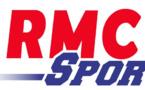 S'abonner à RMC Sports sans être chez SFR ?