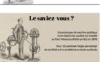 De l'origine de certaines expressions bien françaises