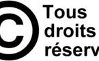 La directive droit d'auteur inscrit dans le droit la censure automatisée