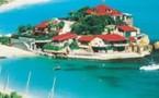 Saint Barthélémy : le caillou magnifique