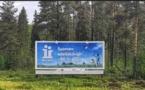"""Nous produisons dix fois plus d'énergie que nous en consommons"""" : Ii, la ville finlandaise qui veut donner l'exemple aux Européens"""