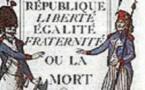 Migrants : le Conseil constitutionnel abolit le «délit de solidarité»
