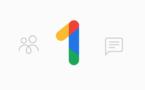 Google vient de corriger l'un des plus gros problèmes sur Android