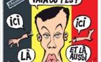 Nous sommes en guerre, mais c'est celle de 1940 et Macron, c'est Gamelin !