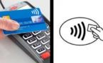 Les dangers des cartes bancaires sans contact