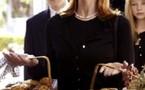 Primaires, acte II : la desperate housewife Royal veut materner les Français