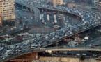 8,8 milliards d'humains en 2100, au lieu des 11 milliards attendus par l'ONU : vers un déclin imminent de la population mondiale ?
