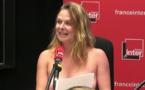 L'orgasme musical : la chronique de Constance