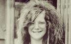 Janis Joplin : R.I.P Pearl !