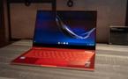 Chromebook : 5 a priori qui n'existent plus aujourd'hui sur les Chromebook,