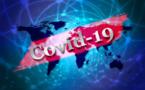 C'est prouvé, on peut être testé positif au coronavirus et ne plus être contagieux !