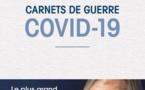 Covid-19 : le point sur la situation au 15/02/21, par le professeur Raoult