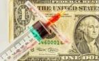 Accidents vaccinaux, hold-up juridique, « 1986 » : comment Big Pharma a fait la loi