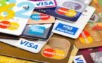 Carte bancaire : les banques sont obligées de rembourser les clients victimes de fraude