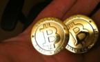 Impôt : comment éviter que vos bitcoins soient taxés