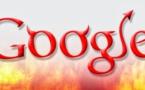 Google change sa façon de calculer les fichiers qu'il héberge, à partir du  1 er juin 2021.