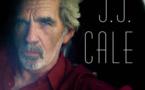 Hommage à JJ Cale