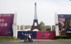 Un appartement de 300 m2 sur les Champs Elysées, pour 500 euros par mois ?