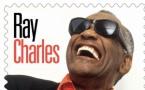 Ray Charles, premier concert en France : 1961
