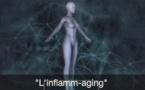 L'inflamm-aging, à l'origine de toutes les maladies