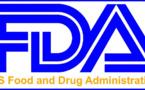 Le groupe d'experts de la FDA sur les vaccins se prononce contre les injections mortelles