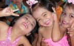 Yaowawit : une école en Thailande pas comme les autres !