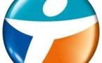Appels, SMS et Internet illimités à l'étranger, c'est possible chez Bouygues Telecom pour 29,99€/mois !