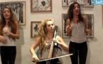 L'Incroyable Reprise de 'Tous Les Mêmes' de Stromae