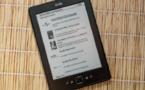 Bon plan : une Kindle à 29€, chez Amazon.fr, jusqu'au 25 juillet.