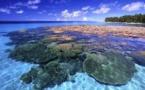 6 îles de Thaïlande (relativement) peu connues