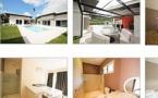 Une belle maison, toute neuve, à très bon prix, à Koh Samui Thaïlande, ça vous tente ?