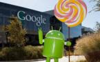 Android 5, alias Lollipop : super, mais quid du manuel en français ?